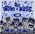 drumbass21